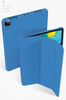 Pencil Holder Case for iPad Pro 11 2nd Generation 2020