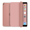 2020 10.9 New Shockproof Intelligent Cover Case for ipad 10.9 case