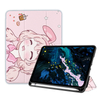 Universial Pencil Customize Case for iPad Air 4 10.9 Case Shockproof