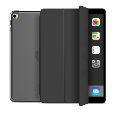 High Quality Slim Lightweight Design Tablet Case for iPad Air 2