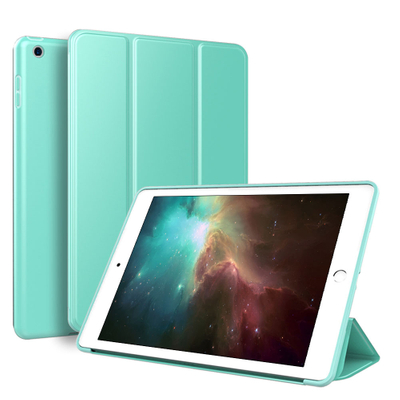 Tablet case cover ipad 10.2 2019 Hard PC case for ipad 6th/7th generation