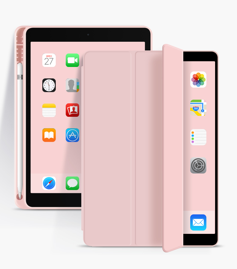 2020 11 Inch Factory Price High Quality ipad 11 case