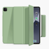 2020 New 10.9 Intelligent Magnetic Buckle for ipad 10.9 case