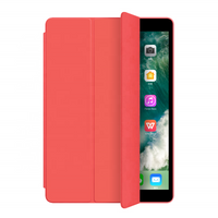 Intelligent Sleep/Wake Protective Tablet Case Cover for iPad Air 1