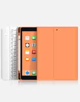 Shockproof Intelligent Sleep Wake 9.7 inch for ipad case