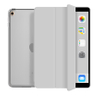 Shockproof PU Leather Rugged Case For iPad 2020 10.2 Inch 8th Protective Shell Cover