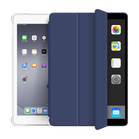 2020 New Trend Design Hot Sale product funda for iPad 9.7 2017/2018