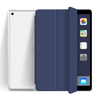 Ultra Thin Transparent Protective Cover for iPad 12.9 2020