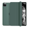2020 New Design Hard PC+TPU Edge Case For iPad Pro 11