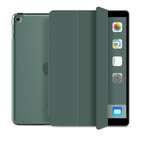 Case For ipad 6th Generation TPU Edge Cover Case for iPad 5/6 th gen 9.7 inch 2018