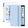 Tablet Case Pen Holder For iPad Pro Case Light Weight for iPad 10.2 2019