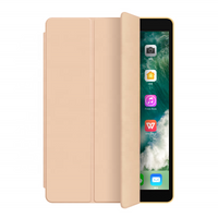 Slim/Lightweight Design Cover for Ipad Mini4