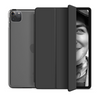 2020 12.9 Tri Fold PC TPU Back Cover Case for ipad 12.9 2020