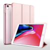 PU Leather Tablet Case With Hard Case Stand For iPad Pro And Air 3 Case