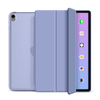 Microfiber Tablet Case For iPad 10.9 Inch With Newly Arrived Case