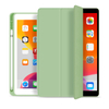 Shockproof Cover Rugged Leather Case For iPad air 10.5