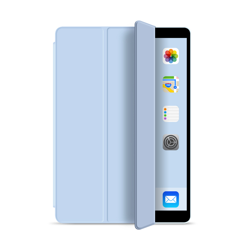 Custom Design For ipad air Case Color Printing Case for ipad air 2